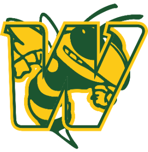 Windsor Athletic Logo